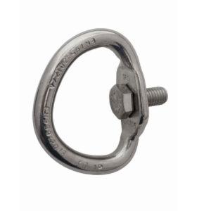 anellox con tornillo m8 raumer