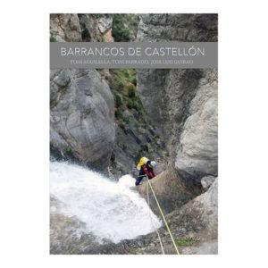 guía barrancos de castellón