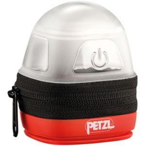 Noctilight Petzl