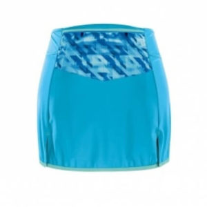 Sassa Short Pants Sky Ferrino