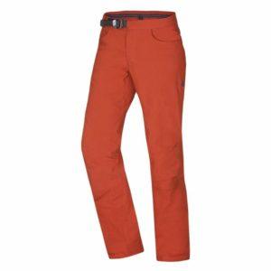 eternal pants roiboos