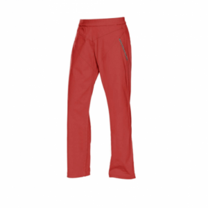 Kamikaze Pants Vine Red