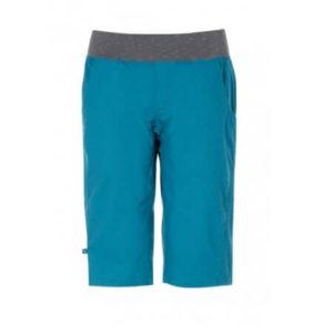crank shorts blue rab