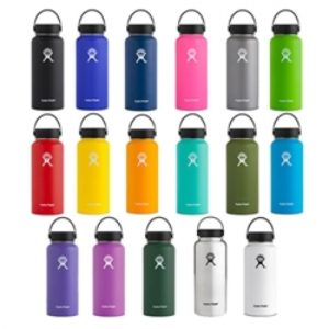 Hydro Flask 946ml