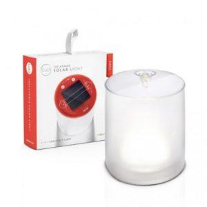 Solar Light Emergency Luci
