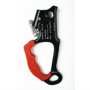handle ascender edelweiss
