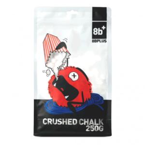 crushed chalk 250g 8bplus