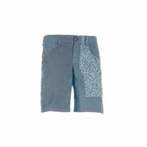 scintilla shorts dust e9