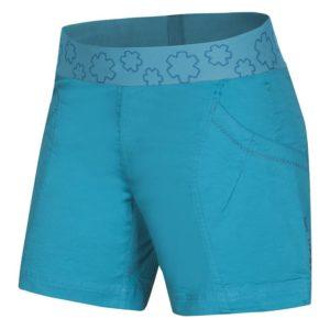 Pantera Shorts Capri Breeze