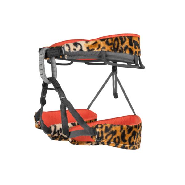 Trend Leopard Grivel