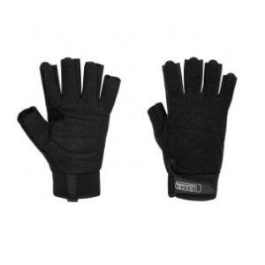 guantes ferrata lacd