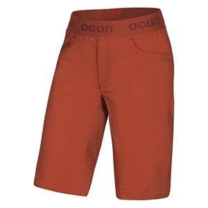mania shorts picante