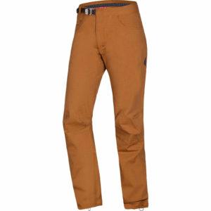 Eternal Pants Golden Brown