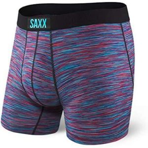 vibe boxer brief saxx