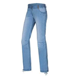 inga jeans