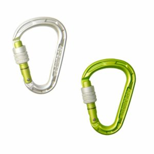 hms strike screw edelrid