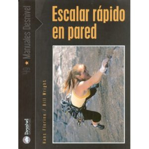 Escalar Rápido en Pared