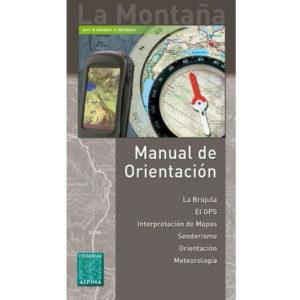 MANUAL DE ORIENTACION