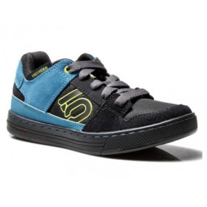 Zapatilla Freerider kid Five Ten