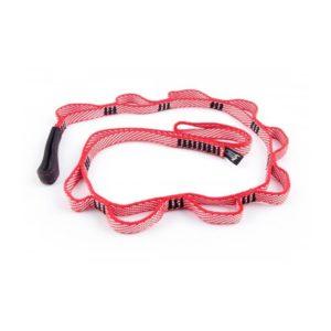 daisy chain fixe