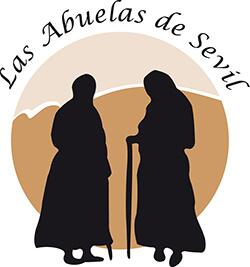 Las Abuelas de Sevil