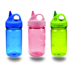 Botella Nalgene Kids