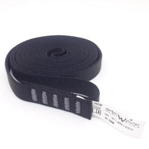 tubular sling 60cm 16mm