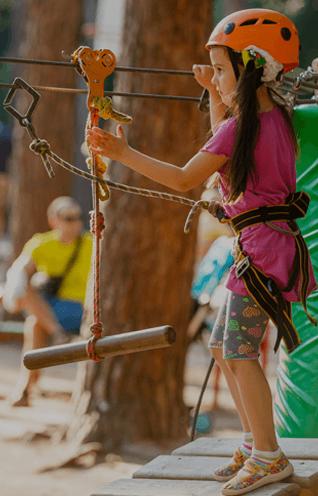 banner-half-menu-parques-aventura