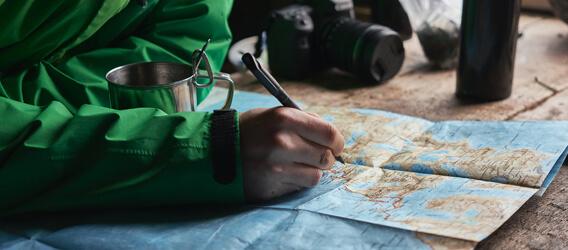 banner-mapas