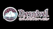 Desnivel Ediciones