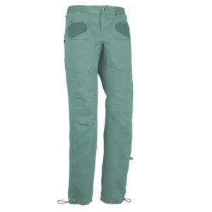 Rondo Slim Sage Green e9
