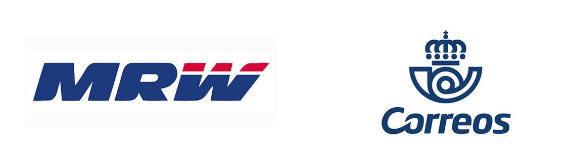 logos-envios