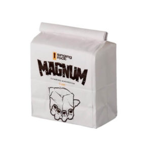 magnum cube singing rock