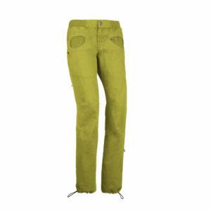 Onda Slim2 Celery E9