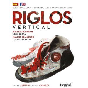 riglos vertical