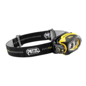 pixa3 petzl