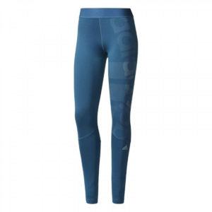 bq9480 adidas mallas azules
