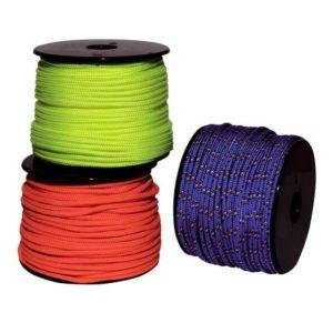 cordino rope 3 rodcle
