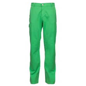 Chillaz Flagstaff Pants