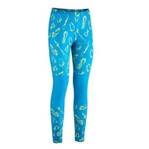 wallerina leggins