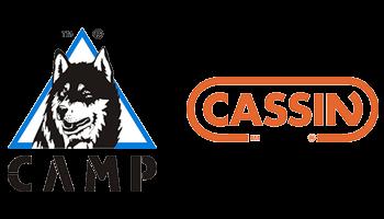 Camp Cassin