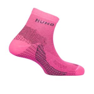 running rosa 339mund