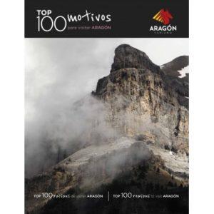 100 motivos para visitar aragon