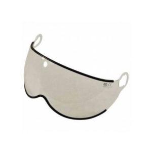 mouse visor kong