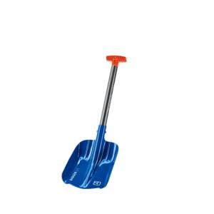 shovel badger