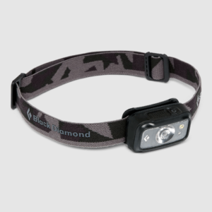 cosmo 300lm black diamond